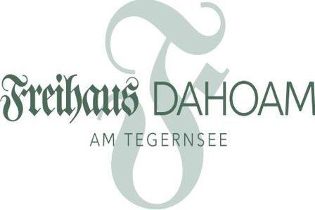 FREIHAUS DAHOAM