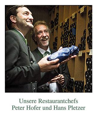 Restaurantchefs