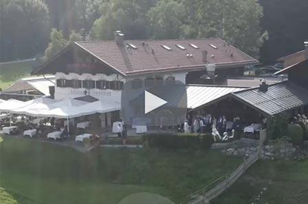 Freihaus Brenner - wir freuen uns auf sie